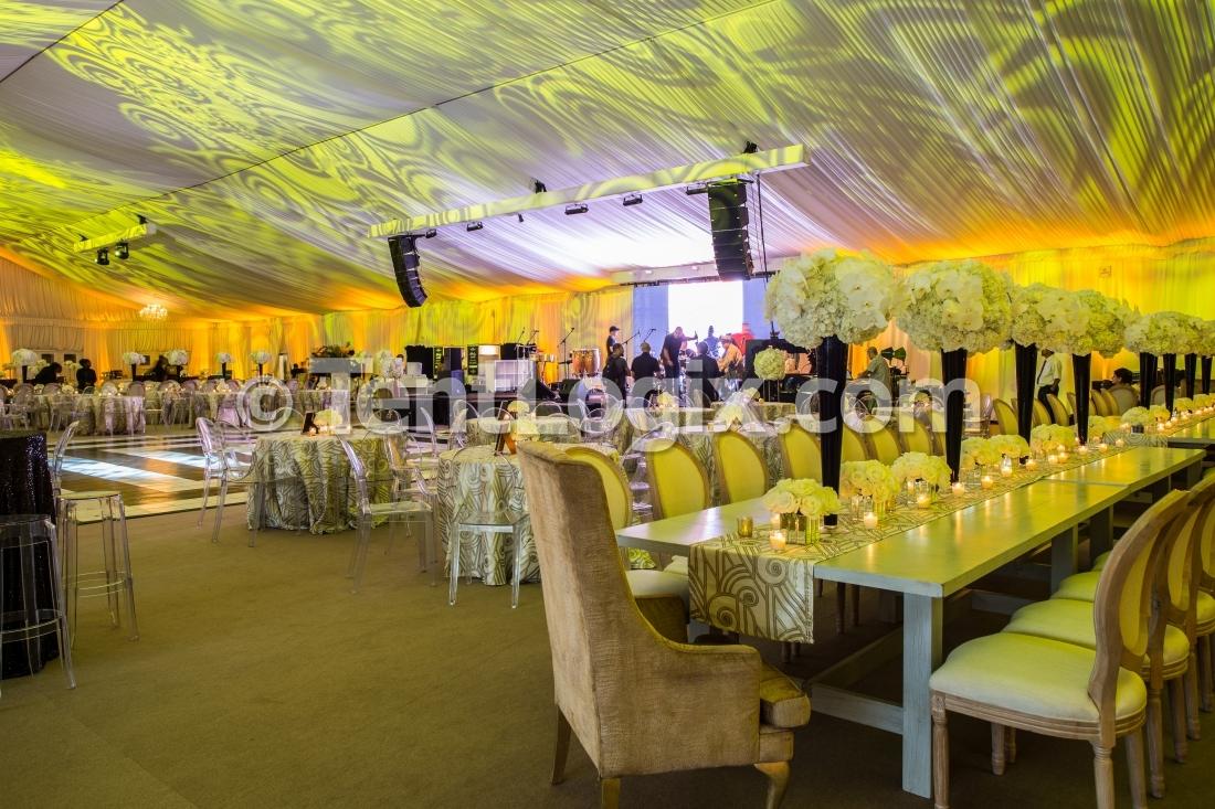 tampa wedding tents wedding tent rentals Tampa FL Tent Rental