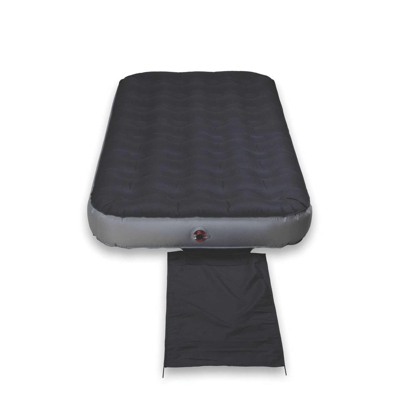 Single Mattress Brisbane Coleman All Terrain Xl Single Airbed