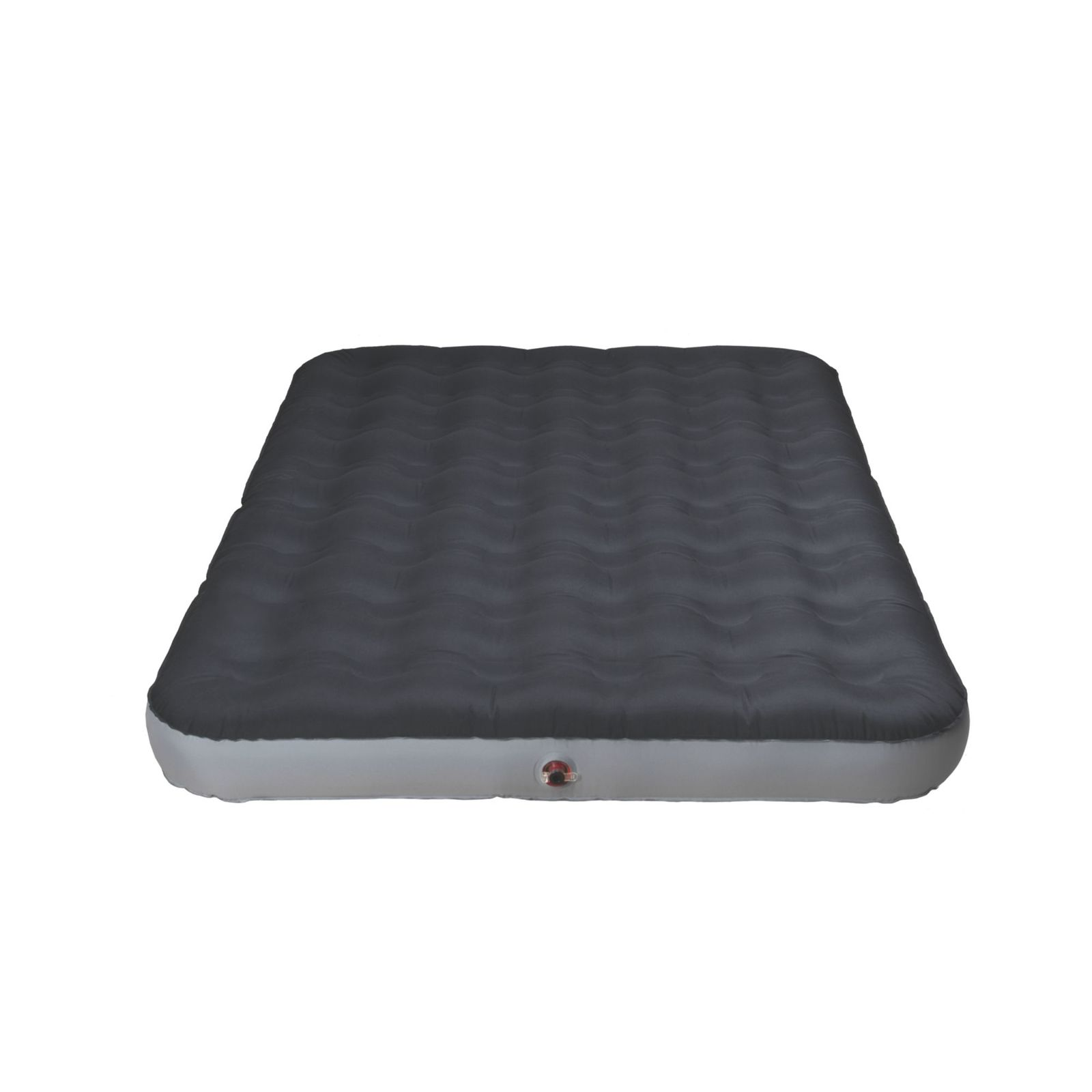 Single Mattress Brisbane Coleman All Terrain Queen Single High Airbed