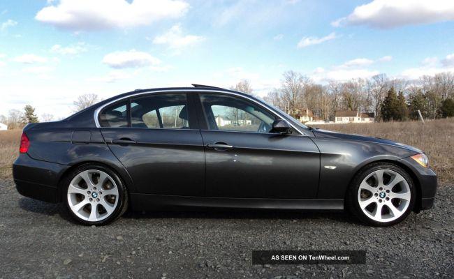 1406560249998 Acura Tl 2006 Specs