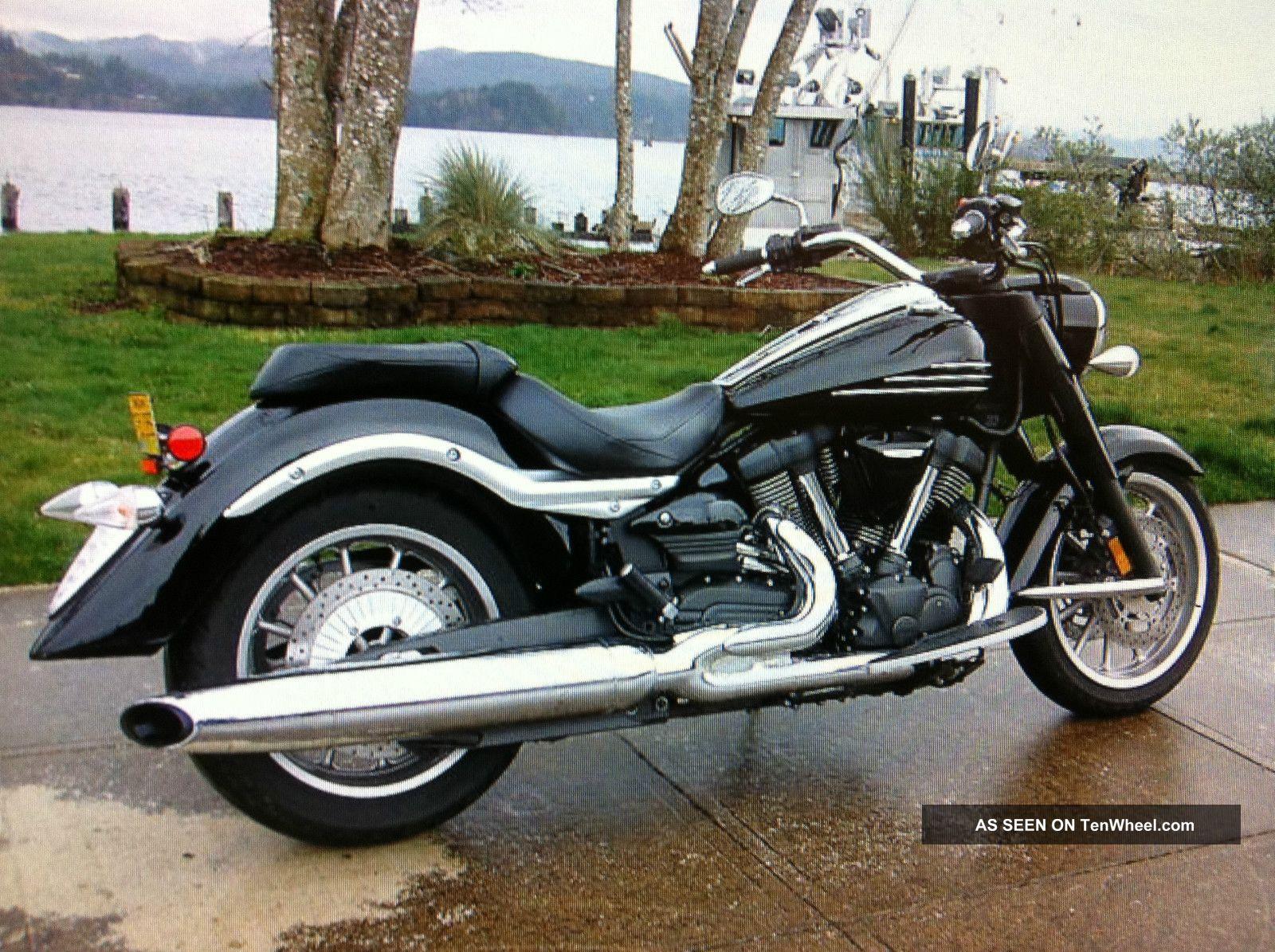 1900 cc yamaha motorcycle disrespect1st com rh disrespect1st com