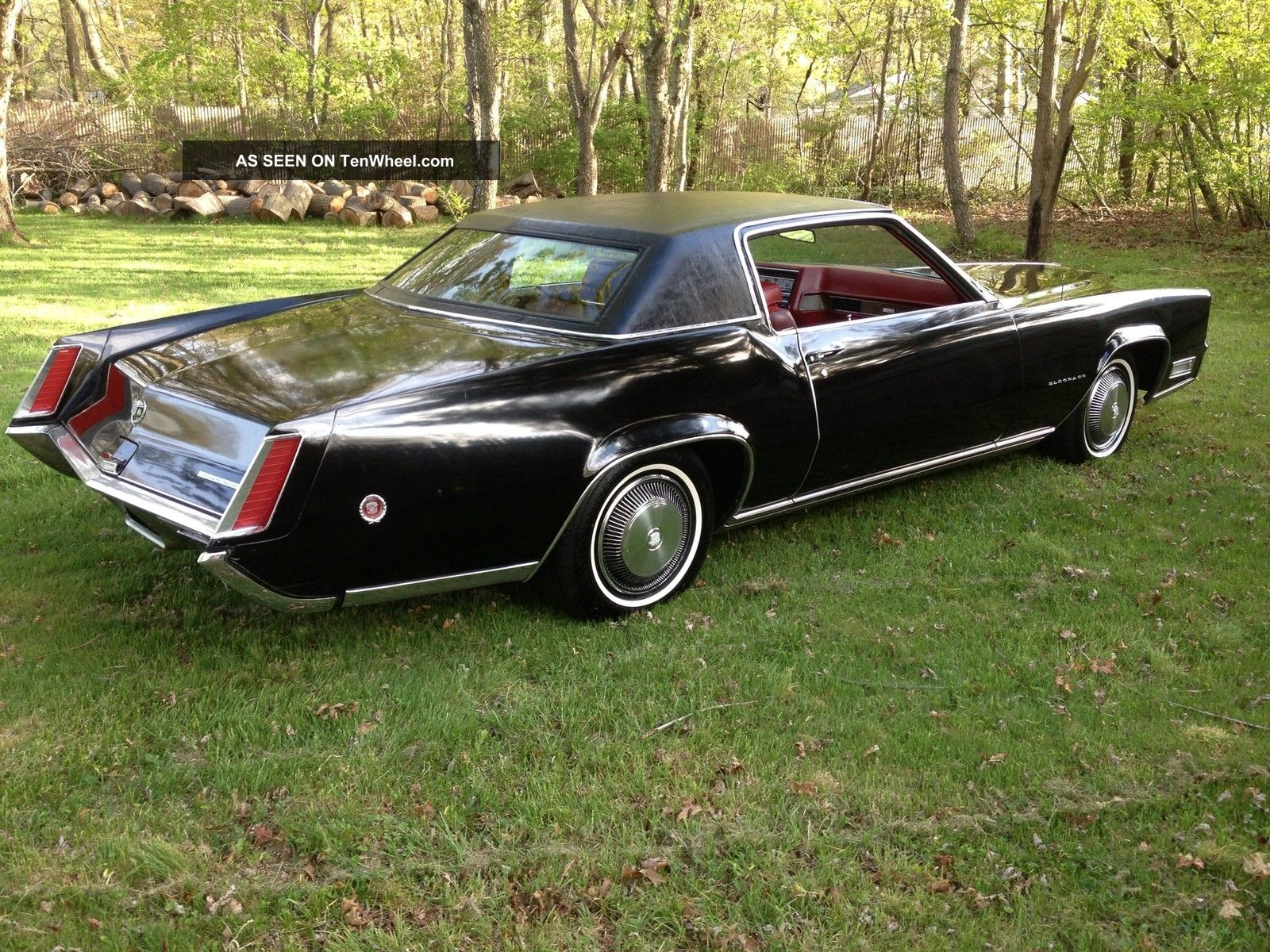 1964 Dodge Polara Wiring Diagram Get Free Image Auto 1967 Ford Ltd About