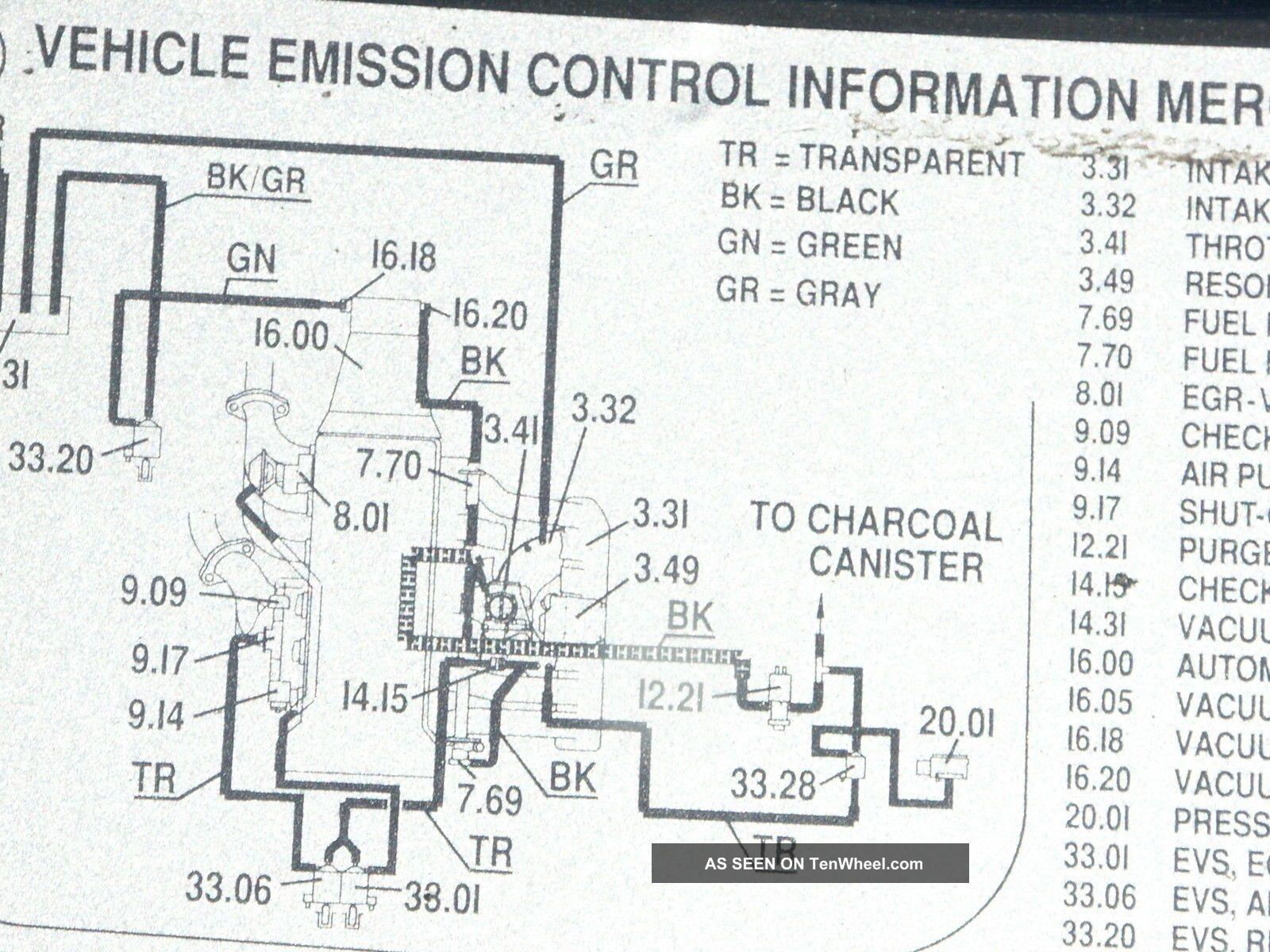 2006 jeep grand cherokee fuel filter location