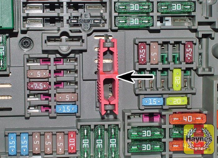 Bmw 120i Wiring Diagram Wiring Diagram