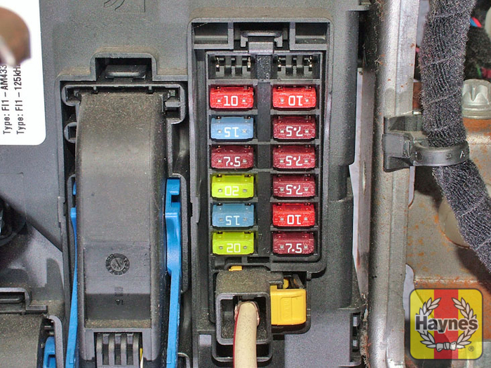 Fiat Stilo Fuse Box Problems Wiring Diagram