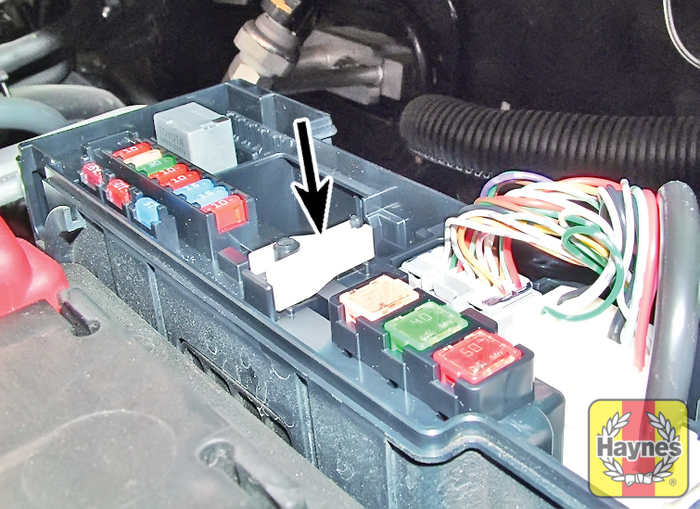 Fuse Box On Peugeot 107 Wiring Schematic Diagram