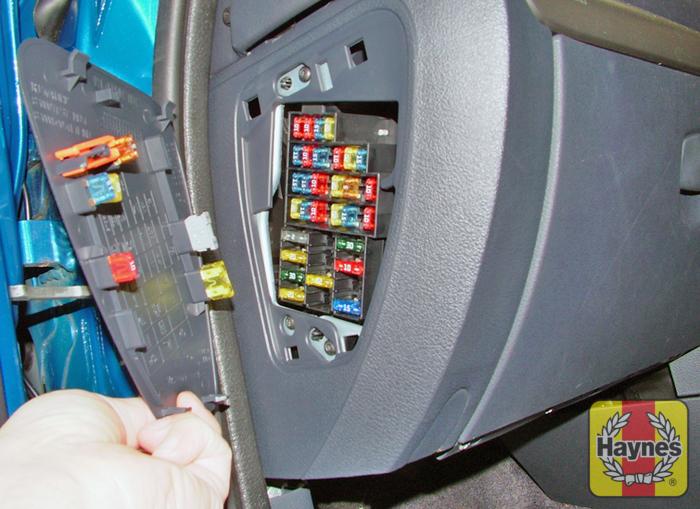 Renault Twingo Fuse Box Diagram Wiring Diagram