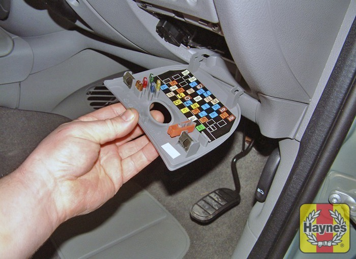 Renault Megane 1998 Fuse Box Download Wiring Diagram