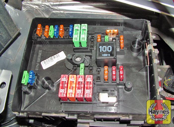 Diagram Skoda Octavia Mk2 Fuse Box File Bq49575