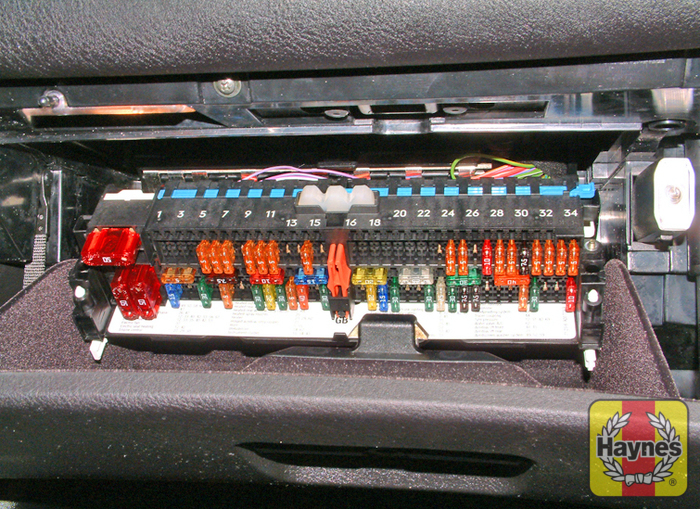 1995 318is Fuse Box - Wiring Data Diagram
