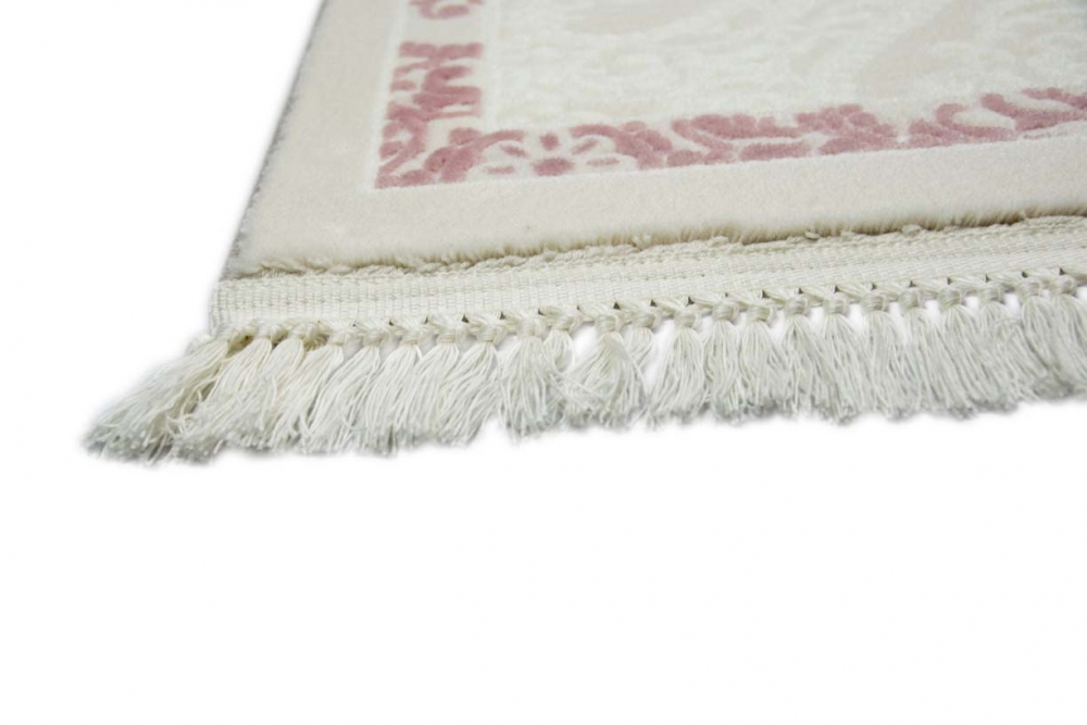 Salon Laine Contemporain Designer Tapis Contemporain Tapis En Laine Heather