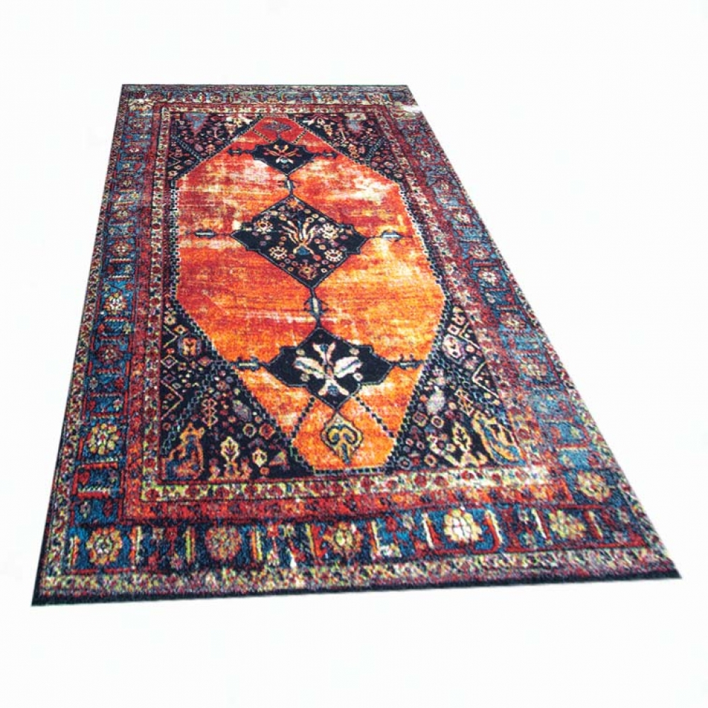 Orientteppich Modern Teppich Traum Modern Designer Carpets High Quality And Cheap