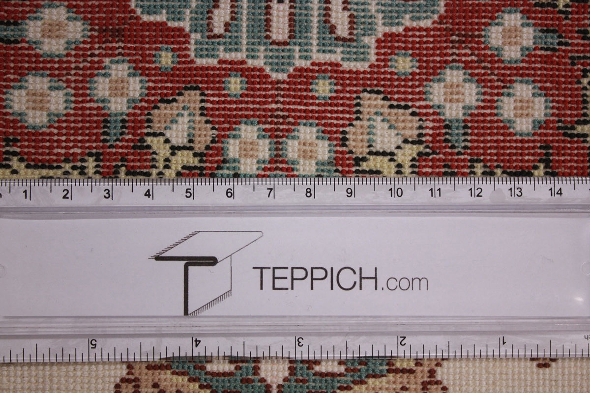 Teppiche Aus China Orient Teppich China Seidenteppich