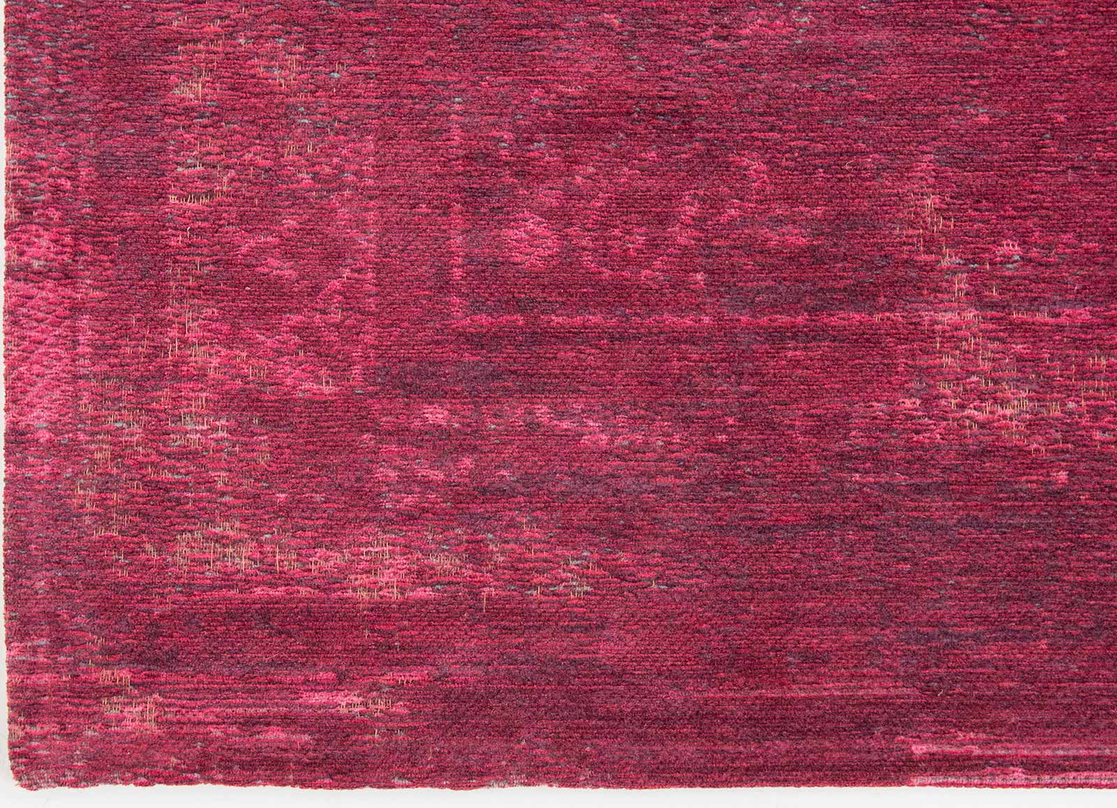 Teppich World Louis De Poortere Teppich Fading World Scarlet 8260