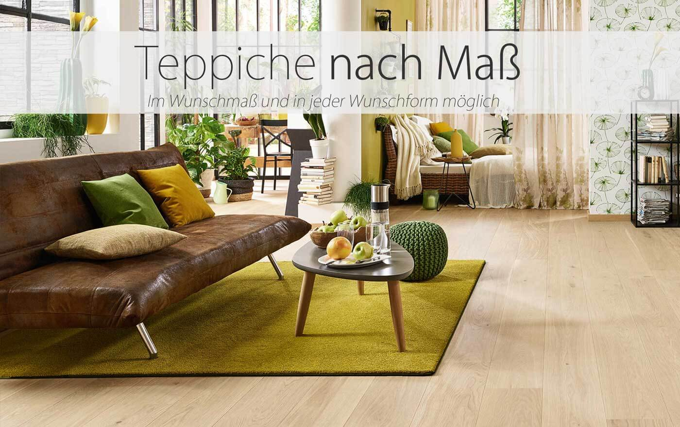 Fazel Teppiche Kiel Teppich Gttingen Tedox With Teppich Gttingen Gallery Of Carpet