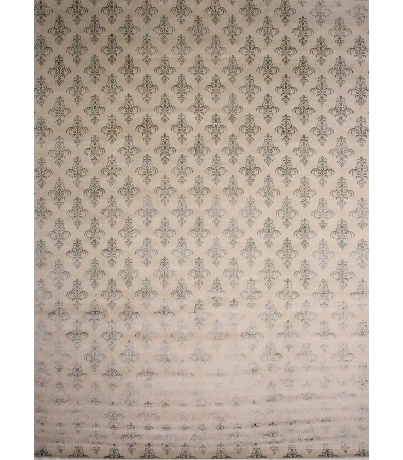 Rugs Online Sale 32117 Contemporary Wool Rugs Nj Contemporary Rugs Nj Indian