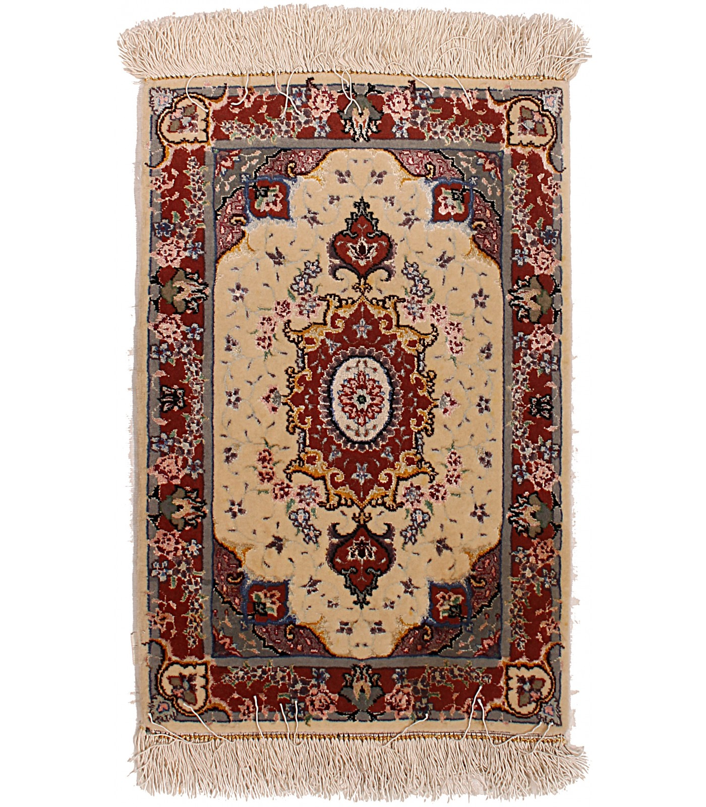 Rugs Online Sale 38690 Tabriz Persian Rugs For Sale In Nj Persian Rugs Online New
