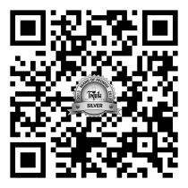 Repo Silver QR, brands of promise