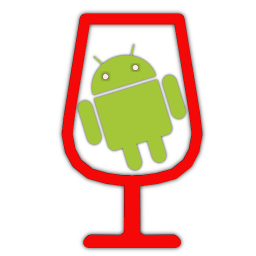 android app, android, tequila