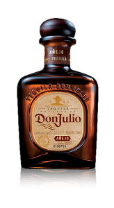 don julio, tequila, anejo