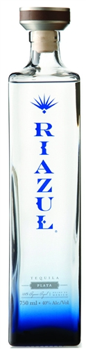 riazul tequila, last tequila standing