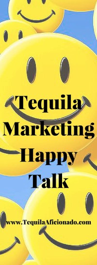 Tequila Marketing Happy Talk http://wp.me/p3u1xi-4hX