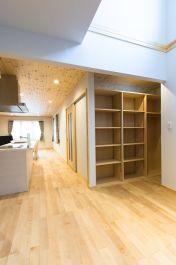 works-Architecture-yoshida-20