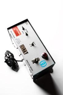 delta box1-2
