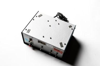 delta box1-6
