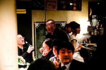 jiro_tokishirazu-4222