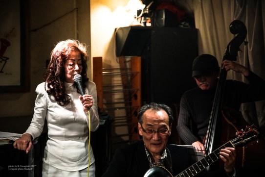 jiro_tokishirazu-4256