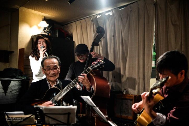 jiro_tokishirazu-4394