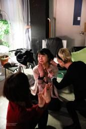 madoka_nakamoto 2-11-9613