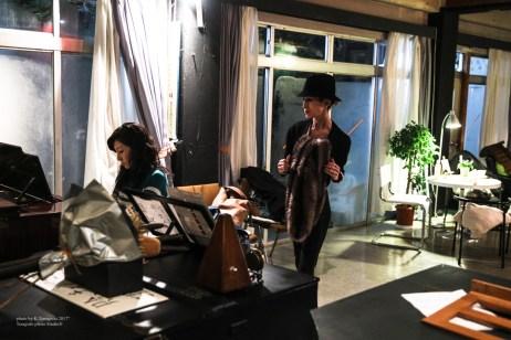 madoka_nakamoto 2-11-9634