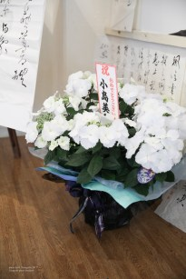 madoka_nakamoto 2-12-0068