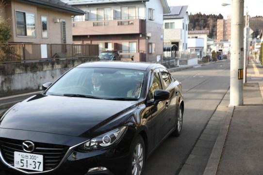 madoka_nakamoto 2-12-0075