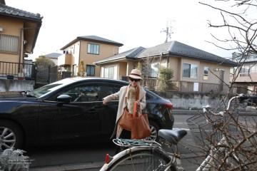 madoka_nakamoto 2-12-0080