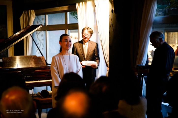 madoka_nakamoto 2-12-0291