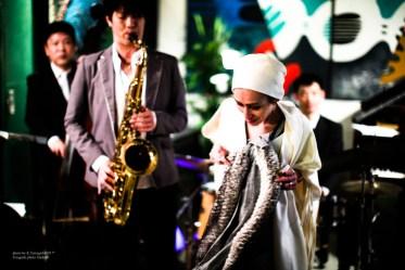 madoka_nakamoto 2-12-0813