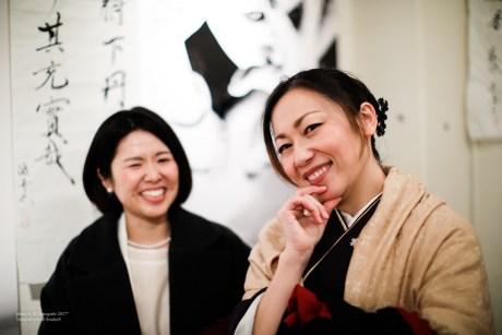madoka_nakamoto 2-12-1078