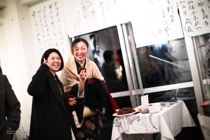 madoka_nakamoto 2-12-1091