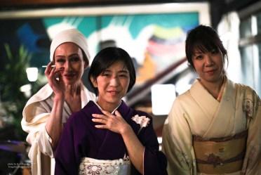 madoka_nakamoto 2-12-1286