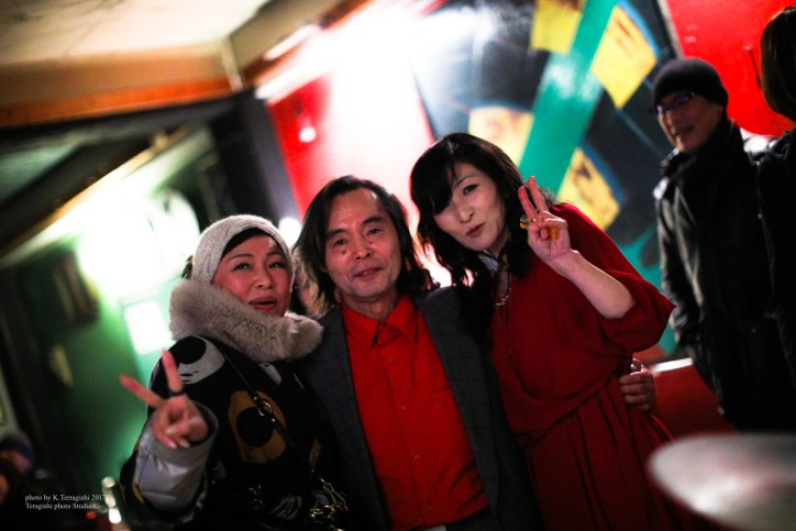 madoka_nakamoto 2-12-1323