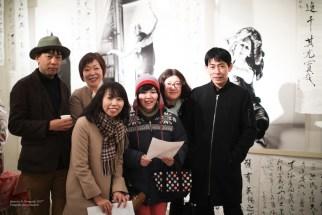 madoka_nakamoto 2-12-1340