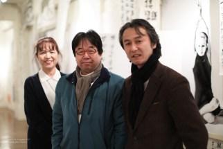madoka_nakamoto 2-16-2113