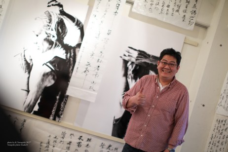 madoka_nakamoto 2-17-2316