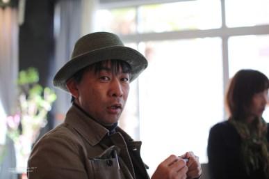 madoka_nakamoto 2-18-2813