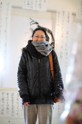 madoka_nakamoto 2-19-3126