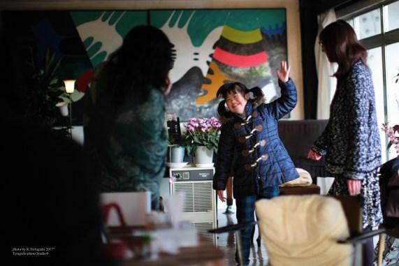 madoka_nakamoto 2-19-3226