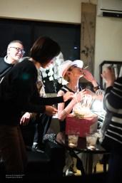 madoka_ birthday-7179